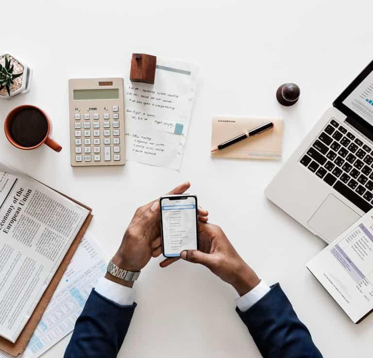 FinTech is Driving an Entrepreneurial Revolution