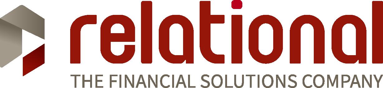 Relational Logo